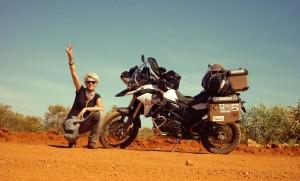 4_KingaTanajewska_Australia__880