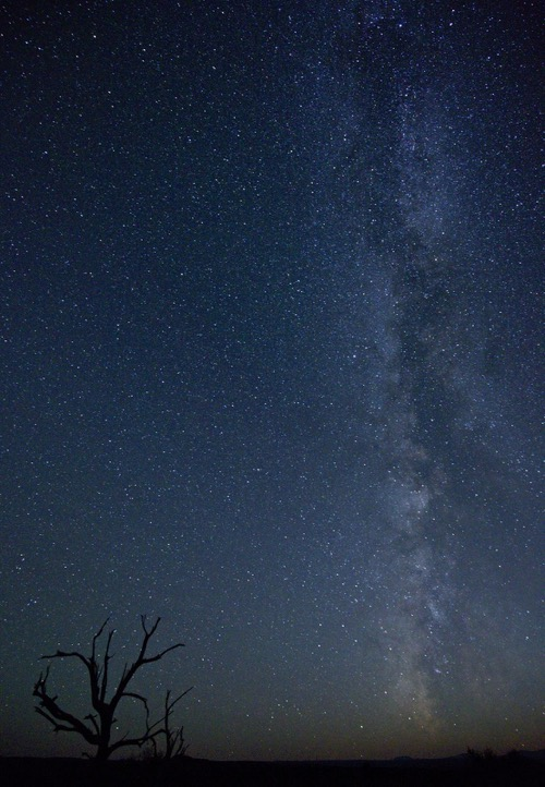 Milky Way (1)